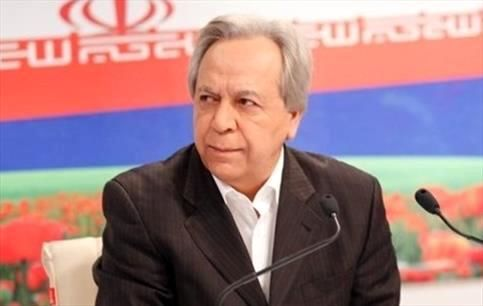سیگنال کاهش تحریمهای اقتصادی ایران