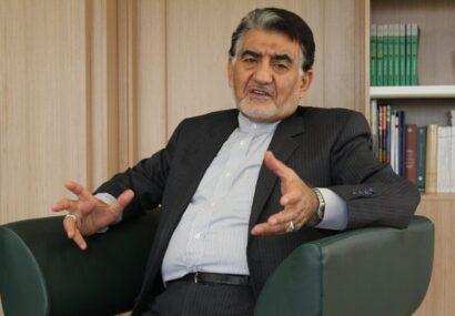 احتمال آزادسازی منابع ارزی کشورمان در عراق بالاست