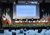 افزایش سرمایه ۱۰۰ درصدی فارس تصویب شد
