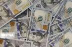 افزایش نرخ یورو و پوند و ۲۷ ارز جهانی