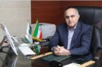 بازدید مهندس الیاسی عضو هیأتمدیره پستبانکایران از شعب استان اصفهان و طرحهای تأمین مالی شده