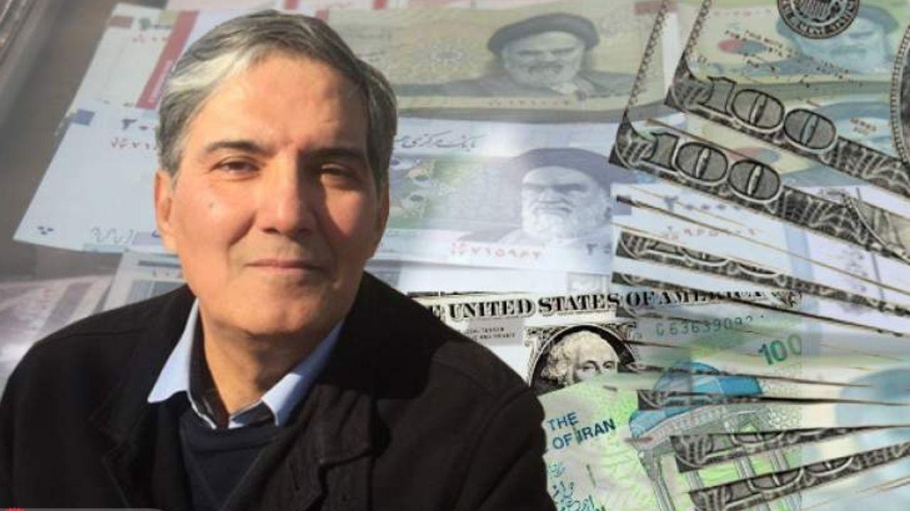 سیاستهای بانک مرکزی مانع عمده کاهش قیمت ارز