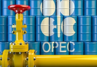 بازار نفت خام شیل تقویت می شود