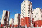 خیز بلند بنیاد مسکن انقلاب اسلامی برای تکمیل ساخت ۶۰ هزار واحد مسکونی در سال جدید
