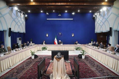 دو مصوبه بانکی هیات دولت/ موافقت با اصلاح اساسنامه بانک سپه