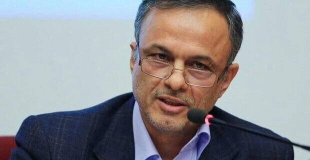 وزیر صمت از خودکفایی ۴ قلم کالای اصلی مرتبط با کرونا خبر داد