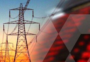 بورسی شدن برق صنعتیها به نفع کیست؟