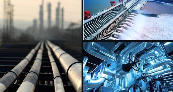 تقاضای نـامتقـارن انرژی در ایران