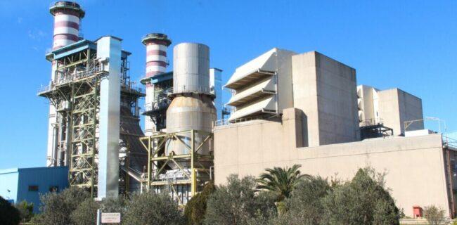 ساخت نیروگاه ملی در تهران با هدف کاهش آلایندگی هوا