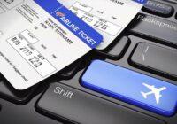 نرخ بلیت پروازها در هفته جاری مشخص میشود