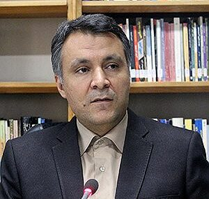 حکمرانی و ناخرسندی خانواده در ایران