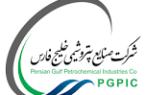 درخشش طلایی هلدینگ خلیج فارس