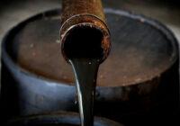 افزایش ۶ دلاری قیمت نفت خام سنگین ایران
