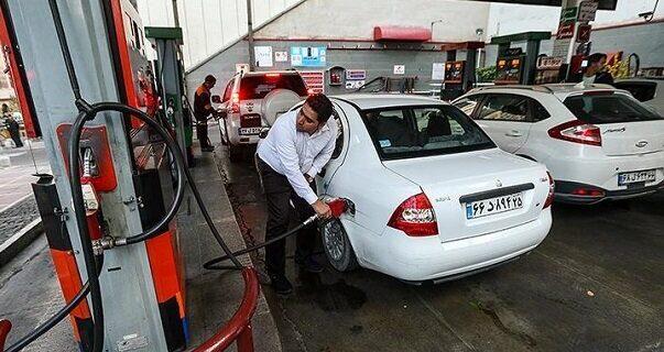 تخصیص سرانه بنزین چه آسیبهایی ایجاد خواهد کرد؟