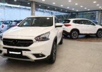 خودرو در بازار به زیر قیمت کارخانه رسید/افت ۱۲۰میلیون تومانی چینیها