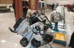 دولت با توسعه مراکز توسعه به یاری خودروسازی بشتابد