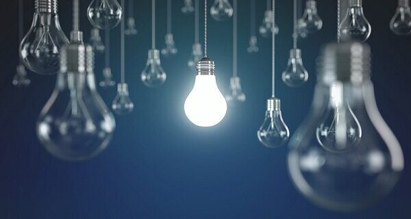 طرح پایش زمستانه مصرف برق ادارات پایتخت آغاز شد