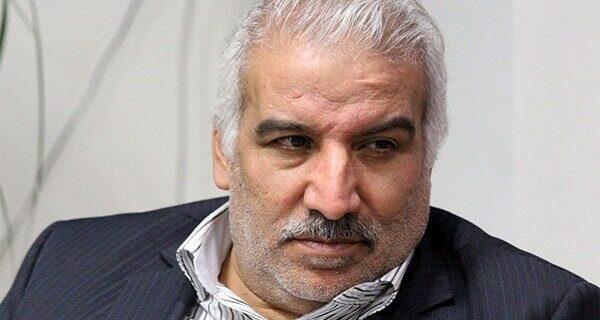 مدیر روابط عمومی وزارت اقتصاد نماینده ایران در بانک جهانی شد