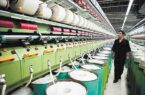 پیشبینی اشتغالزایی طرحهای صنعتی بوشهر ۱۰۵ درصد افزایش یافت