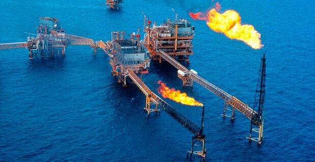 کاهش عرضه نفت آمریکا کند میشود