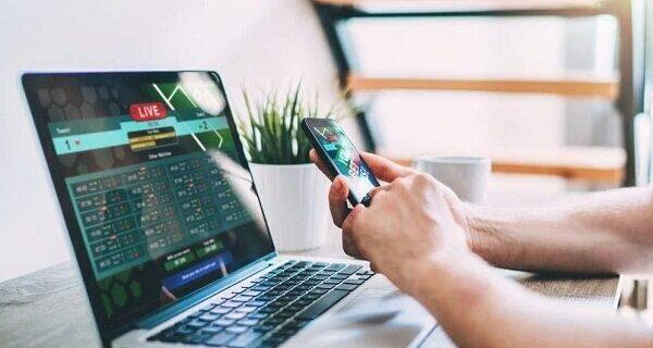 گردش مالی سایتهای قمار چقدر است؟