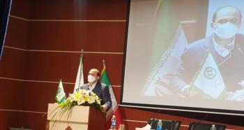 کمک ویژه بانک توسعه صادرات به صادرکنندگان و فعالان اقتصادی