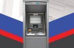 به منظور گسترش خدمات غیرحضوری: تمامی شعب بانک دی به دستگاههای خودگردان مجهز شدند