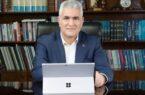 تحقق کامل اهداف کمی هدف گذاری شده سال مالی ۱۳۹۹ پست بانک ایران