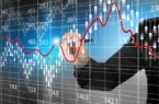 پیشبینی یک کارشناس از آینده بورس/مهمترین بحران بازار سرمایه در شرایط فعلی چیست؟