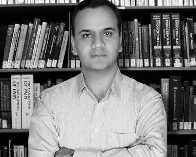 ایران سرزمین فرصت های طلایی/چشم انداز استراتژیک ایران با غول های اقتصادی