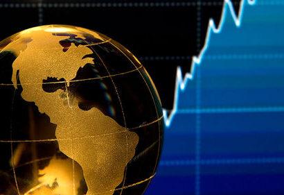 اقتصاد جهانی در سال ۲۰۲۱ از بحران خارج نمیشود
