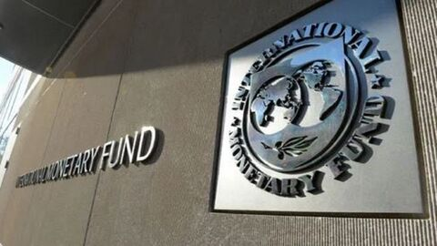 حمایت صندوق بینالمللی پول و بانک جهانی از تعلیق بدهی کشورها