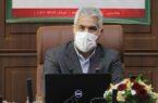 دکتربهزاد شیری:  توسعه اقتصاد دیجیتال اولویت پست بانک ایران در سال ۱۴۰۰ است