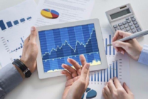  تقویت دلالان با قیمتگذاری دستوری