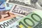 پیشنهاد تغییر نرخ ارز برای محاسبه ورودی و سود بازرگانی