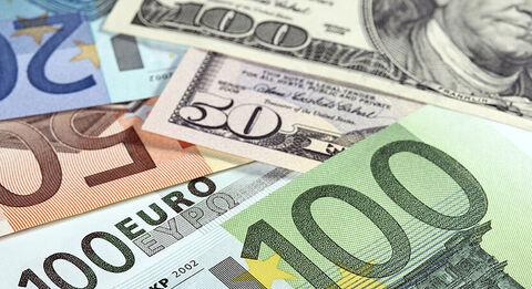 ارز باید تک نرخی شود/ مقابله با تغییرات ناگهانی نرخ ارز