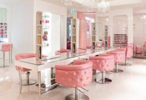 وضعیت وخیم آرایشگاههای زنانه تحت تاثیر بحران کرونا