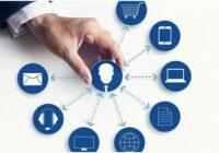 نقش روابط عمومی ها در ارتقا و توسعه جایگاه برند و بازاریابی برای محصولات بنگاه های بزرگ اقتصادی
