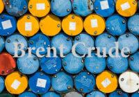 آخرین تغییرات قیمت نفت در بازارهای جهانی