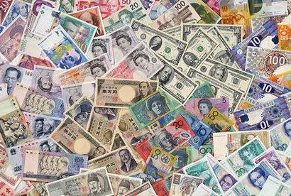 انتقال سیگنالهای مثبت کاهش نرخ ارز به بازار