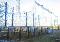 رشد ۴۴ درصدی شاخص قیمت تولیدکننده بخش برق