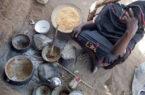 سایه سنگین کرونا بر گرسنگی ۲۰ میلیون نفر در جهان طی یکسال اخیر