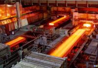 صحت نداشتن اختلاف ۲.۶ میلیون تنی آمار تولید و مصرف در فولاد