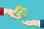 پوشش بیمه عمروحوادث ۱۰۰میلیون ریال افزایش یافت