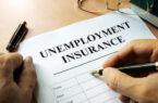 کاهش نرخ بیکاری روسیه در ماه آوریل