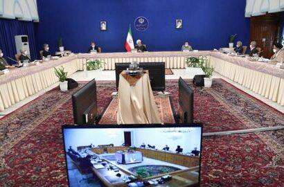 به زودی سرمایه خارجی به سمت ایران سرازیر خواهد شد