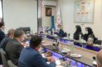 تاکید عضو هیات مدیره بانک ملی ایران بر جایگاه مهم تطبیق در بانک