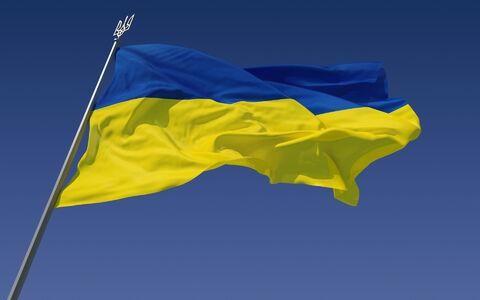 تحریم اوکراین علیه مدیران روسی و بازرگانان اوکراینی