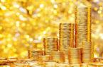 روند قیمتی طلا و سکه در هفته منتهی به انتخابات