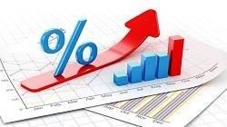 پرداخت سود قطعی بانک سینا به سپرده های سرمایه گذاری سال ۹۹